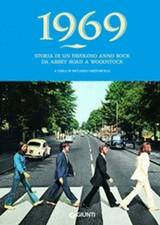 1969_anno_rock.jpg