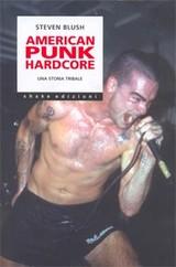 American_punk_hardcore.jpg
