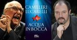 Camilleri_____Lucarelli_____Acqua_in_bocca__2010_.jpg