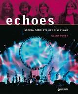 Echoes__storia_completa_dei_Pink_Floyd_____Glenn_Povey__2009_.jpg