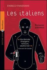 Les_Italiens.jpg