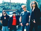 Metallica_2003.jpg