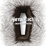 Metallica___Death_Magnetic__2008_.jpg