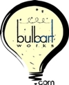 Logo_Bulbart_Works_small.jpg