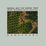 Danse_Parc.jpg