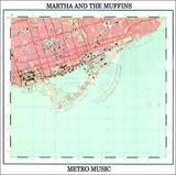 martha_and_the_muffins___Metro_Music.jpg