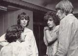 Pink_Floyd_2.jpg