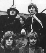 Pink_Floyd_all.jpg