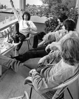 Pink_Floyd_barrett.jpg