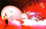 Pink_Floyd_live.jpg