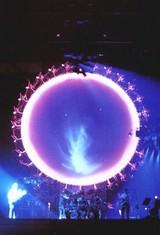 Pink_Floyd_live_2.jpg