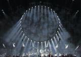 Pink_Floyd_live_3.jpg