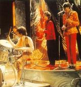 Pink_Floyd_live_5.jpg