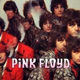 Pink_Floyd_piper_gate.jpg