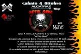 Metal_Gang_alcatraz.jpg