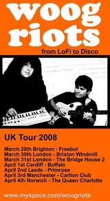 Woog_Riots_UK_tour_2008.jpg