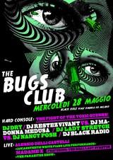 the_bugs_club.jpg