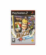 BUZZ__Brain_Of_ITALY_2D_AW_bis.jpg
