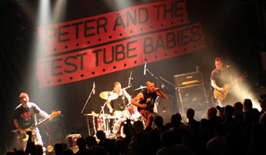 http://www.miusika.net/wp-content/uploads/news/2009/PETER_AND_THE_TEST_TUBE_BABIES.jpg