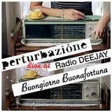 Cover_BB_PerturbazioneDJ.jpg