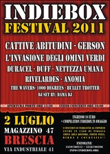 IndieBox_Fest_2011.jpg