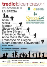 Spezia_Live.jpg