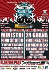 caserta_rock_fest_2011.jpg