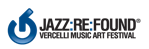 logo_jrf_small.png