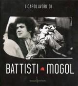 Capolavori_di_Battisti_Mogol.jpg