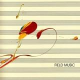 FIELD_MUSIC_Measure__2009_.jpg