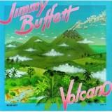 JIMMY_BUFFETT_Volcano__1979_.jpg