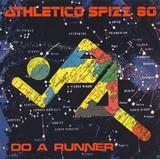 ATHLETICO_SPIZZ_80____Do_a_runner_____1980_.jpg