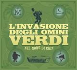 L__invasione_degli_omini_verdi_____Nel_nome_di_chi.jpg