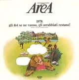 AREA__1978_Gli_dei_se_ne_vanno_gli_arrabbiati_restano__1978_.jpg