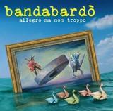Bandabard_____allegro_ma_nn_troppo.jpg