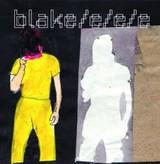 BlakeEEE___border_radio.jpg