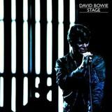 DAVID_BOWIE_Stage__1978_.jpg