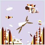 Flying_Sebadas___vol_1.jpg