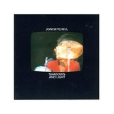 JONI_MITCHELL____Shadows_and_lights_____1980__CD.jpg