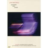 JONI_MITCHELL____Shadows_and_lights_____1980__DVD.jpg
