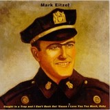 MARK_EITZEL___Caught_in_a_trap_and_I_can___t_back_out____cause_I_love_you_too_much__baby__1998_.jpg