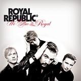 Royal_Republic____We_Are_The_Royal__2010_.jpg