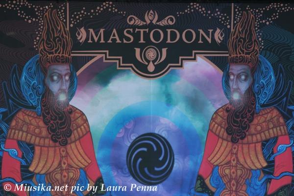 mastodon_023.jpg