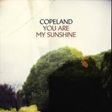 COPELAND_____You_are_my_sunshine__2008_.jpg